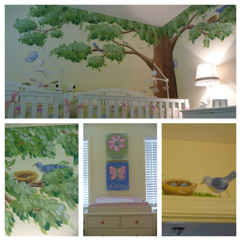 cate-and-clair-nursery