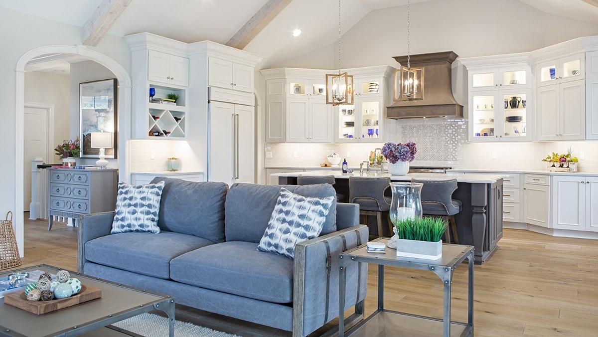 Interior design meme hill studio interior designer - Interior decorators rochester ny ...