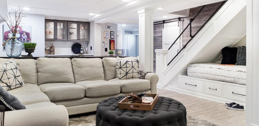 Meme hill studio interior designer blogger amie freling - Interior decorators rochester ny ...