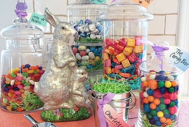 Easter_candy_bar_homeGoods_meme_HIll