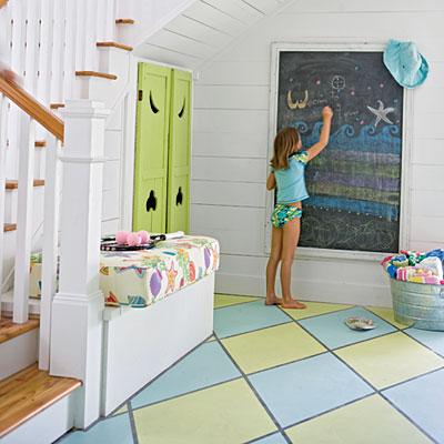 painted-floor-seaglass-diamond-l