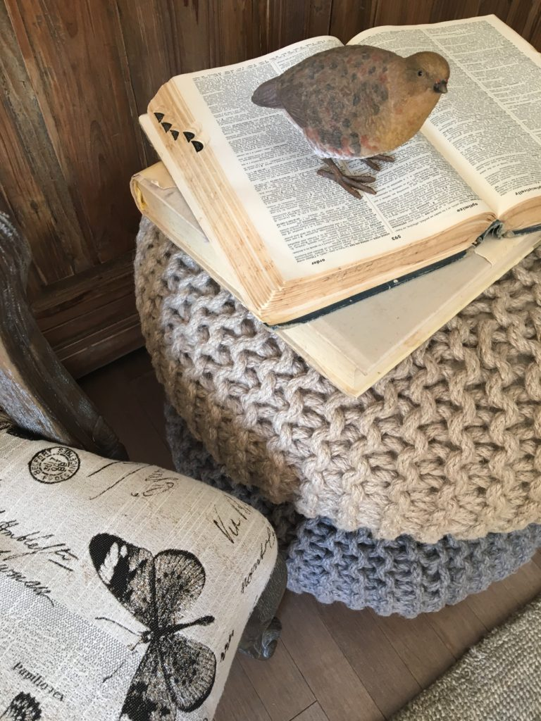 fall_ideas_textures_poufs_neutral_decor_monarch_accent_chair_decorating_home_decor_livingroom