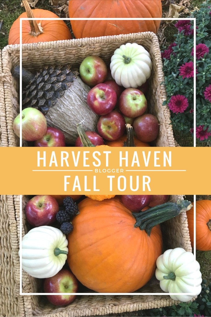 harvest_haven_fall_tour_blogger_decor