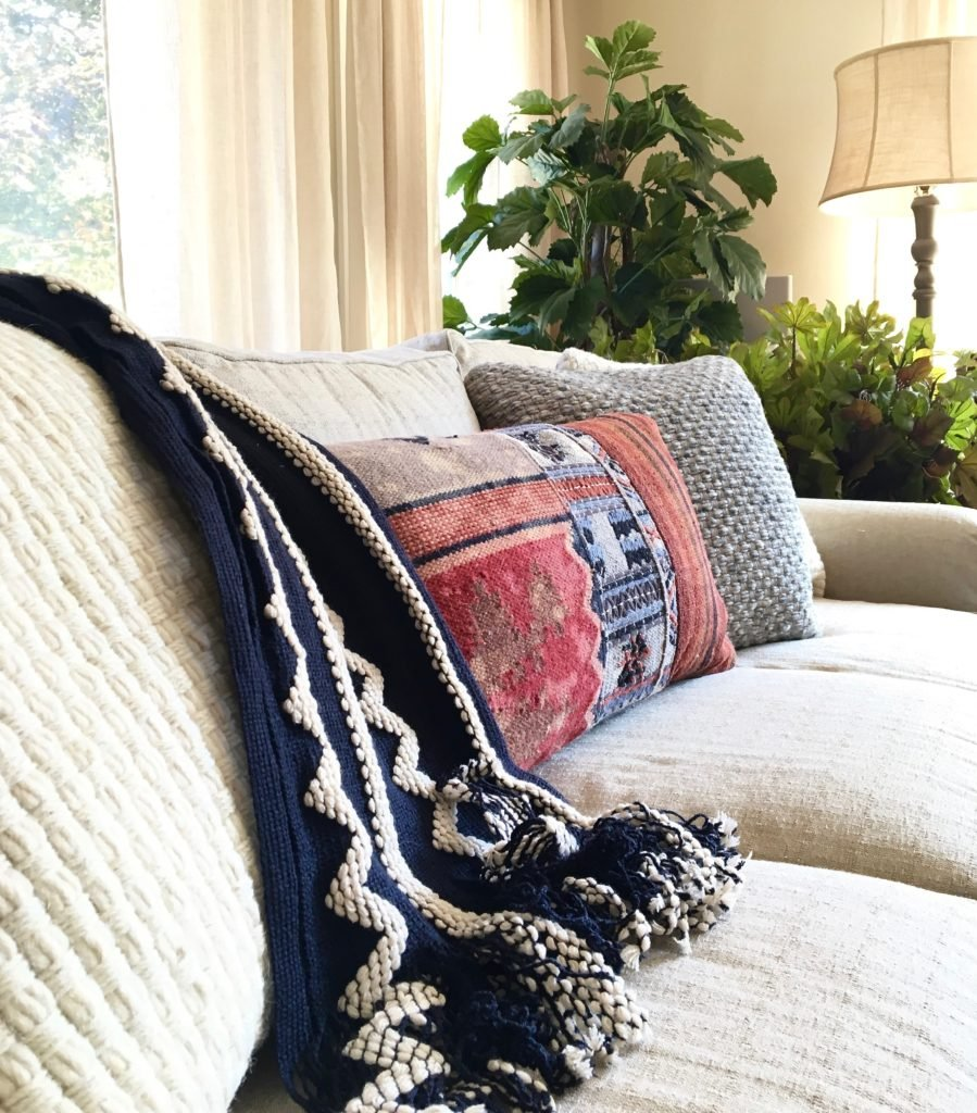 textures_of_fall_pumpkins_copper_home_decor_pillows-homegoods_throw_blankets_tapestry_opillows