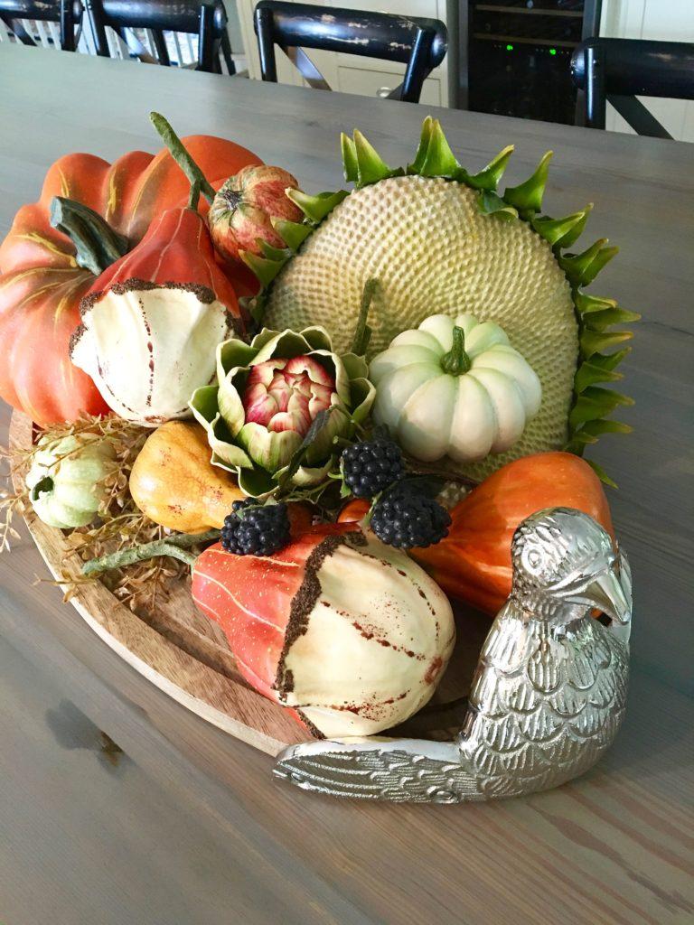 textures_of_fall_pumpkins_copper_home_decor_turkey_platter_kitchen_centerpiece_homegoods