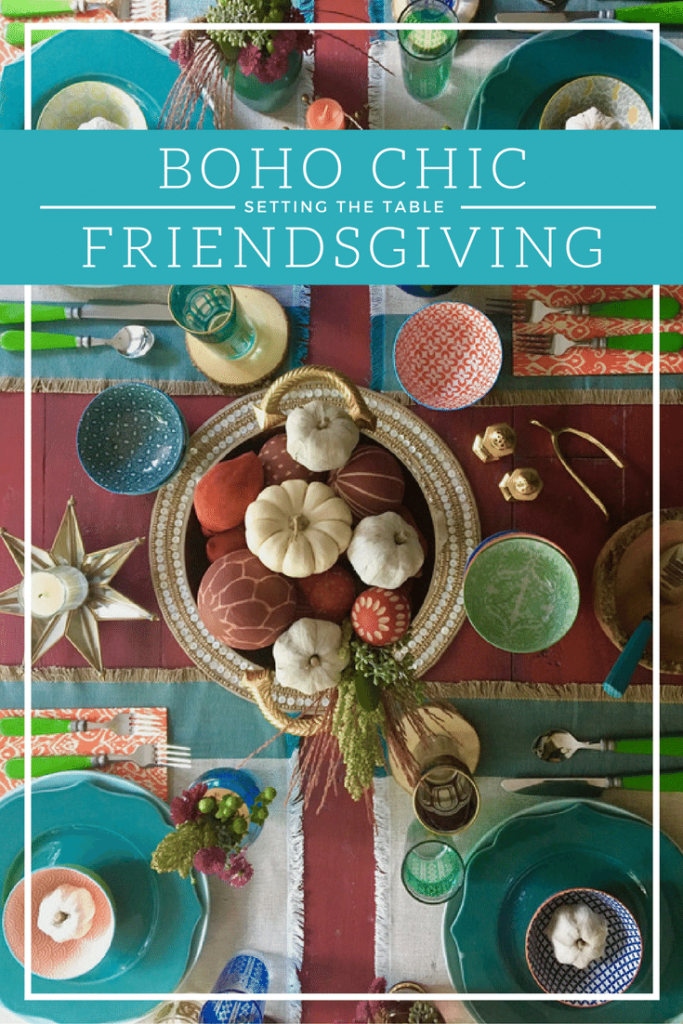 Boho_Chic_Friendsgiving_bohemian_inspired_Thanksgiving_tablescape