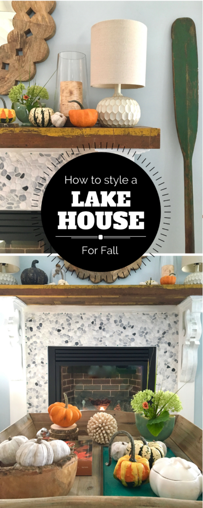 how-to-style-a-lake-house-for-fall