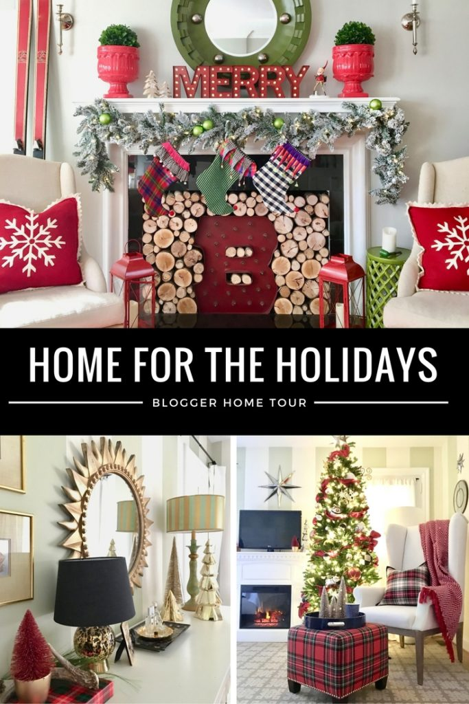 home-for-the-holidays-blogger-christmas-tour