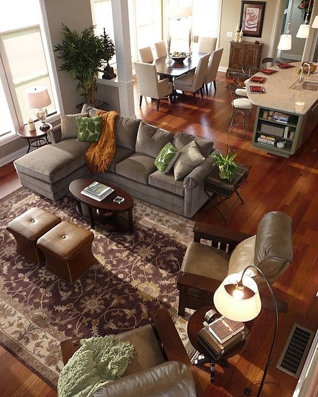 amazing-interiors-open-floor-plan-great-room-livingroom-neutral-somerset-hill-victor-ny-interior-design-meme-hill