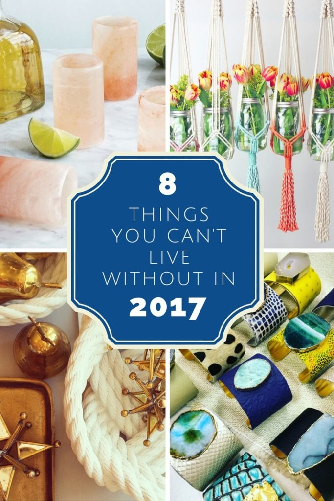 8-things-you-cant-live-without-trends-2017-home-decor-meme-hill
