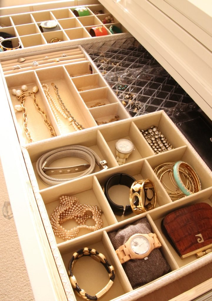 dream-walk-in-closet-organizing-jewelry-clothes-homegoods-crystal-knobs-hardware-storage-dividers-trays