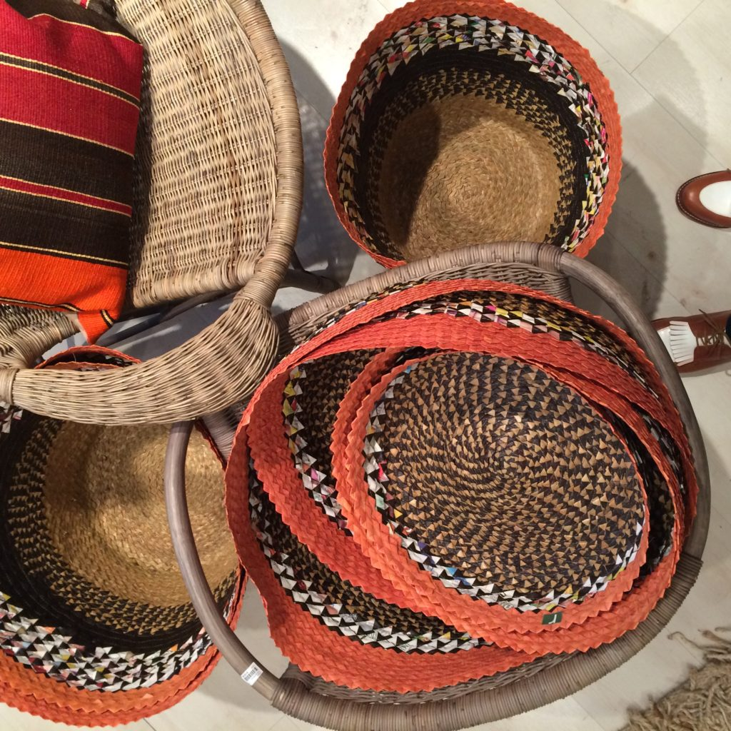 handmade-artisan-baskets-weaving-woven-colorful