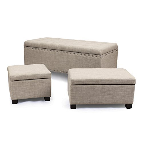 lift-top-storage-ottman-nailhead-linen-footstool-tufted-solutions