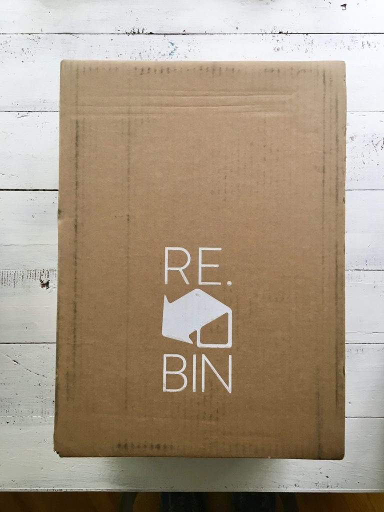 REbin-earth_day_recycling_bin_cool-stylish_made_in_usa_recycle