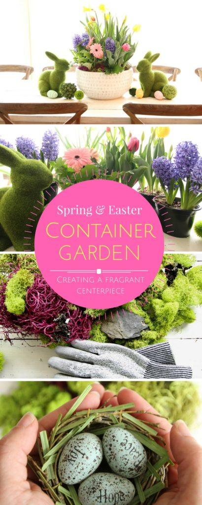 Spring_Easter_container_garden