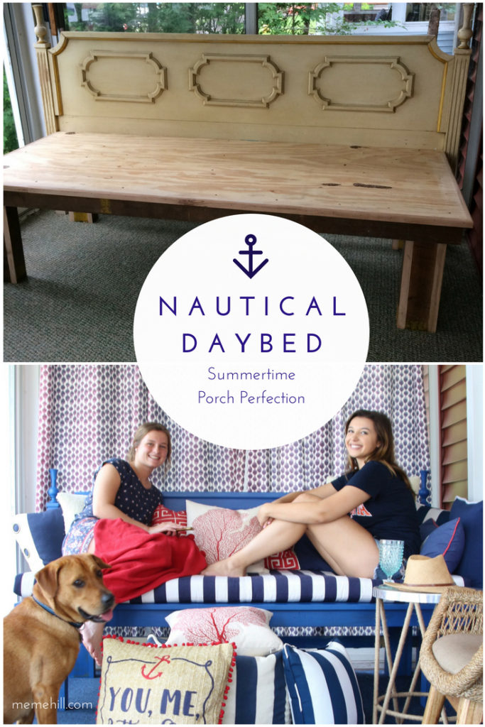 meme_hill_studio_amie_freling_nautcial_decor_DIY_daybed_