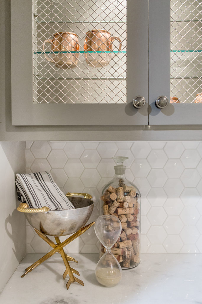 backsplash tile, basement wet bar, kitchenette ideas
