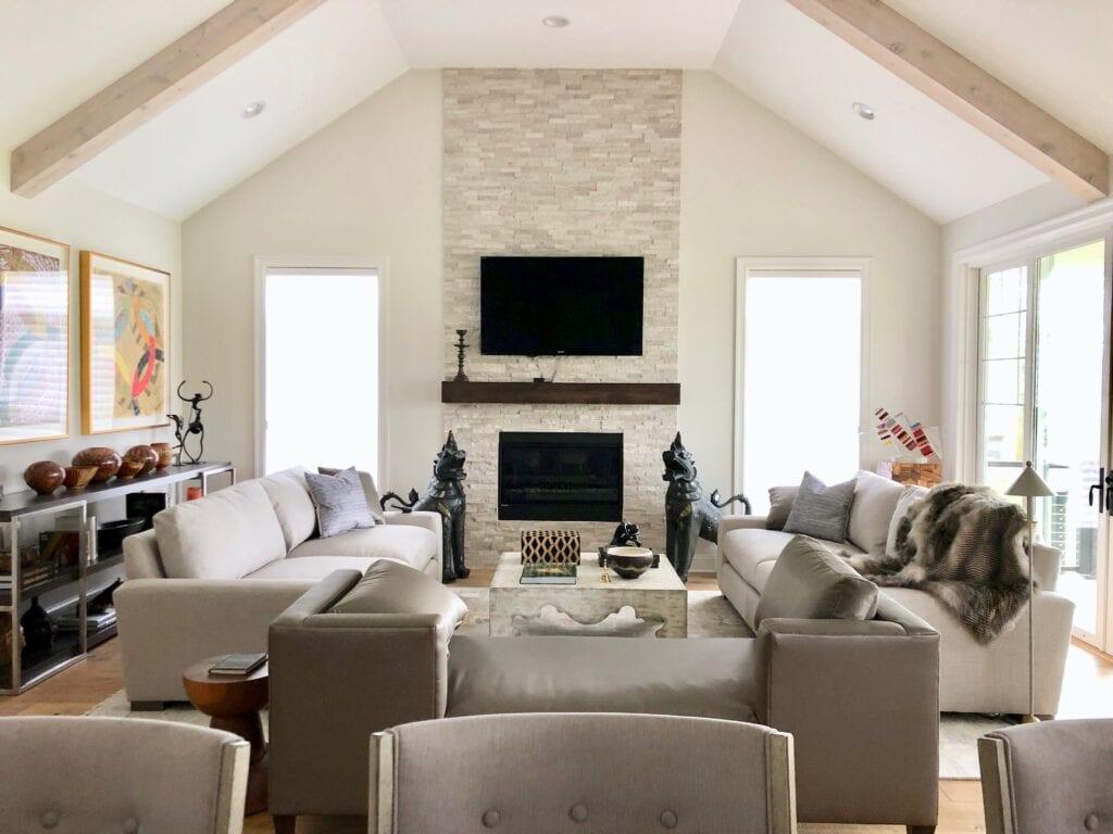 Amie ferling interior designer rochester ny meme hill - Interior decorators rochester ny ...