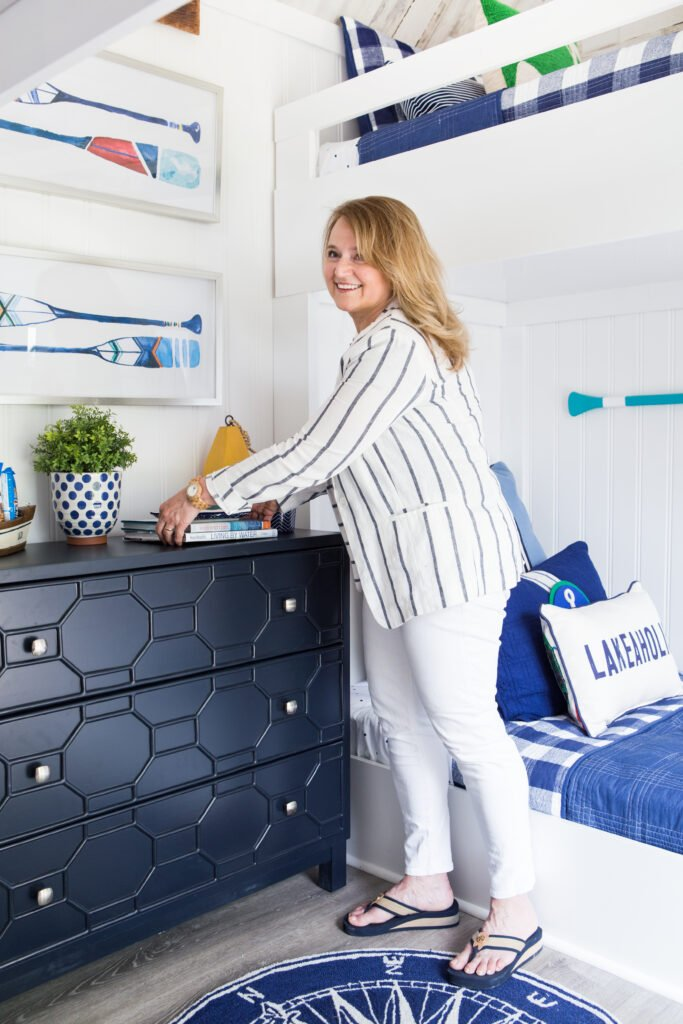 blue dresser, shopping for mattresses, raymour and flanging mattresses, sorta twin mattress, the best mattress , matrix accent chest, navy furniture
