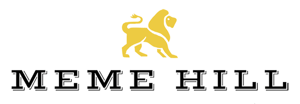 Meme Hill Studio – Interior Designer/Blogger Amie Freling-Brown