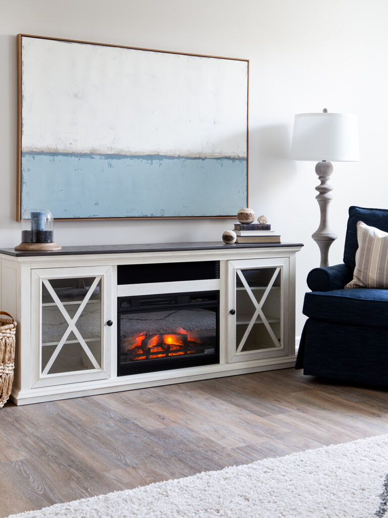 Affordable Fixer Upper Style Modern Farmhouse Furniture