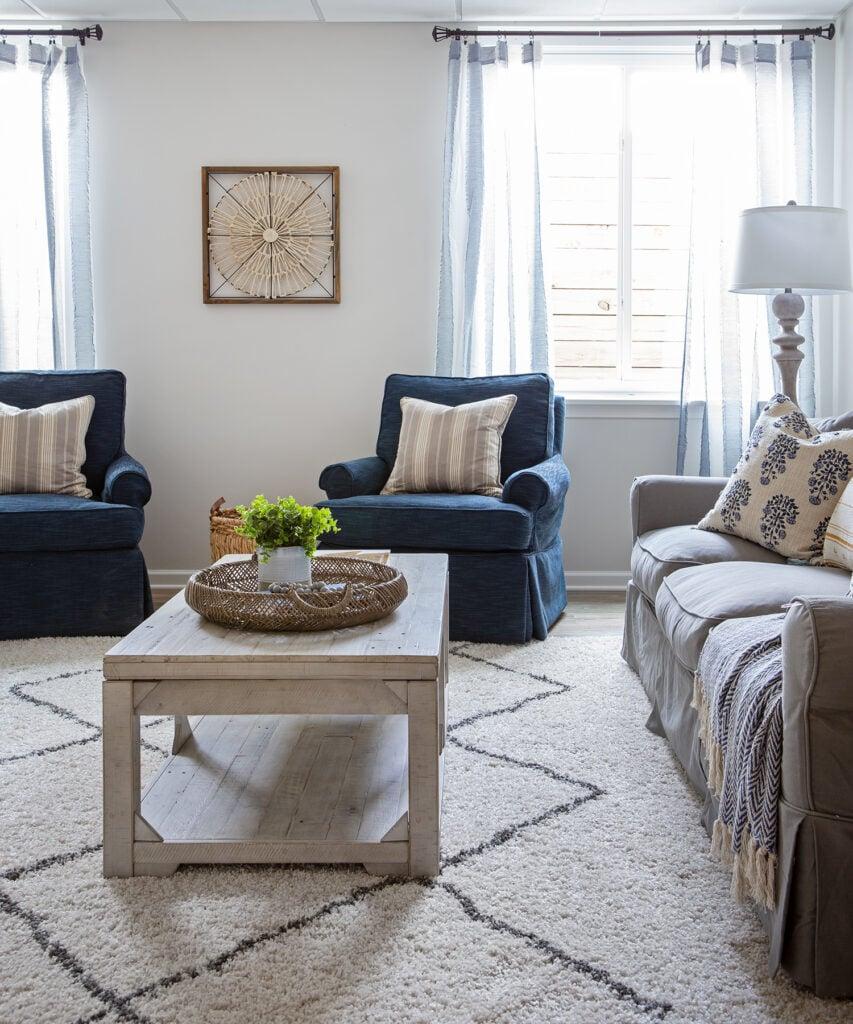 The Prettiest Farmhouse Style Furniture